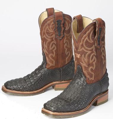 Cheap Mens Cowboy Boots Cheap Cowboy Boots For Men