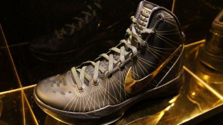 2418e0bb754 Grab the Coolest Basketball Shoes Ever