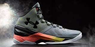 Grab The Coolest Basketball Shoes Ever Latest Designs In Trend