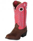 Cowgirl Boots for Child