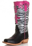 Cowgirl Boots for Children