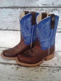 Cowgirl Boots for Kid