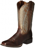 Cowgirl Boots Round Toe For Women