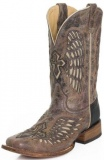 Buy Cowgirl Boots with Crosses