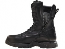 Danner Boots Military