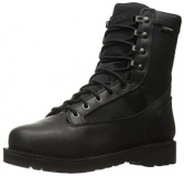 Danner Ich Black Military Boots