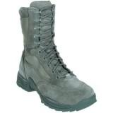 Danner Military Boot