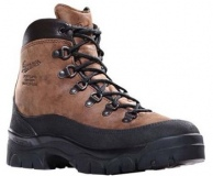 Danner Military Boots Sale