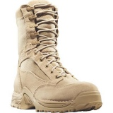 Danner Military Flight Boots