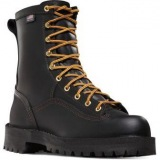 Danner Womens Military Boots