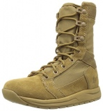 Danners Military Boots