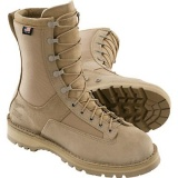 Military Boots Danner