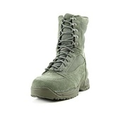 Military Danner Boots