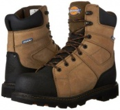 Dickie Work Boot