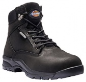 Dickies Ladies Work Boots