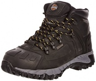 Dickies Medway Work Boots