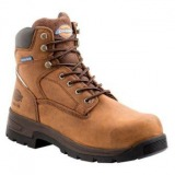 Dickies Men's Challenger Waterproof Work Boot