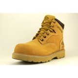 Dickies Tan Work Boots