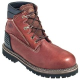 Dickies Work Boots Amazon