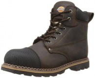 Dickies Work Boots Cheap