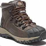 Dickies Work Boots Steel Toe