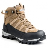 Mens Dickies Work Boots