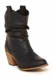 Distressed Boots For Women