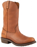 Best Farm and Ranch Boots