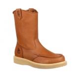 Coastal Farm & Ranch Boots