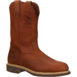 Farm And Ranch Boots