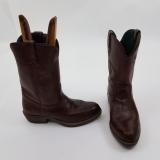 Farm & Ranch Boots For Men