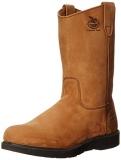 Farm & Ranch Boots