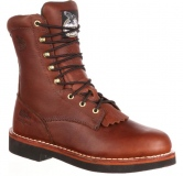 Farm & Ranch Western Wear Boots