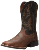 Farm Ranch Work Boots
