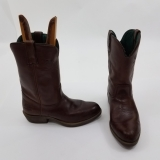Farm & Ranch Boots For Men