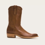 Farm & Ranch Western Boots