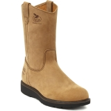 Men's Farm & Ranch Boots