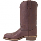 Women's Farm & Ranch Boots