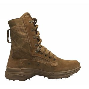 Garmont Military Boots