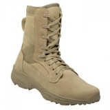 Garmont Boots Military