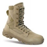 Garmont T8 Military Boots