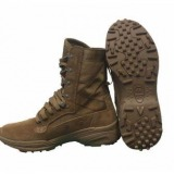 New Garmont Military Boots