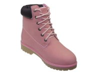 High Top Hiking Boots Women