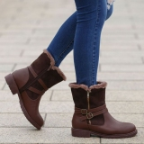 Top Boots For Women
