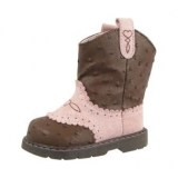 Infant Cowgirl Boots