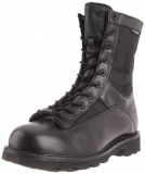 Lace To Toe Waterproof Boots