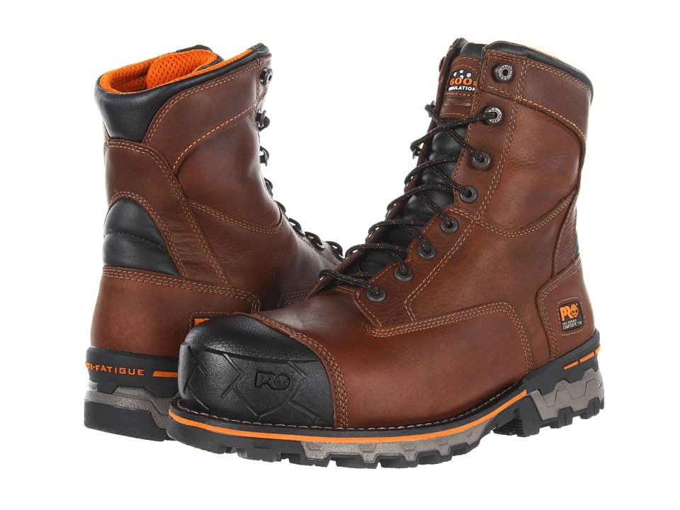 Best Wide Width Winter Boots   Shoes for Men 22cfcc41f65b