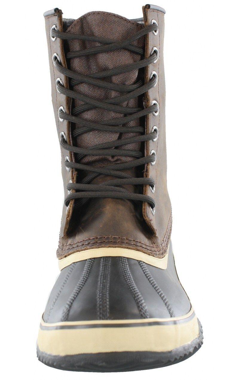 31e1d1c165b Best Wide Width Winter Boots   Shoes for Men