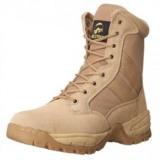 Nike Combat Boots Steel Toe