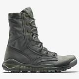 Waterproof Nike Combat Boots